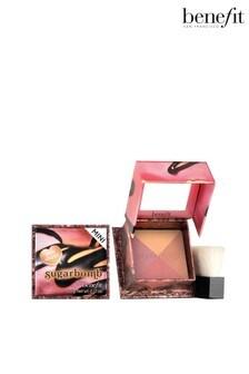 Benefit Sugarbomb Rosy Pink Multi-Shade Powder Blusher