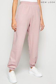 New Look Cuffed Jogger
