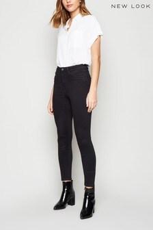 New Look Lift & Shape Skinny Jeans