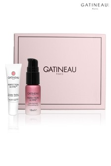 Gatineau Radiance and Glow Collection