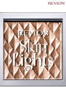Revlon SkinLights Prismatic Highlighter