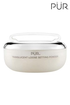 PÜR 4-in-1 Translucent Setting Powder