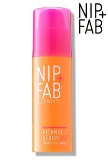 Nip+Fab Vitamin C Fix Serum 50ml