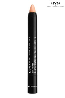 NYX Professional Make Up Lip Primer