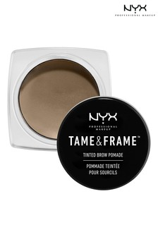 NYX Professional Make Up Tame & Frame Brow Pomade