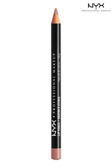 NYX Professional Make Up Slim Lip Pencil