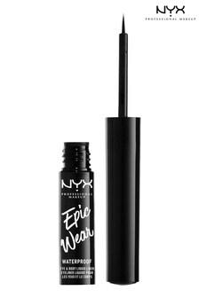 NYX Professional Make Up Epic Wear Semi Permanent Liquid Liner