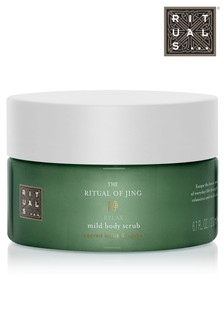 Rituals The Ritual of Jing Body Scrub 200ml