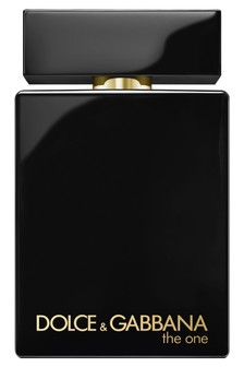 Dolce & Gabbana The One for Men Eau de Parfum Intense 100ml