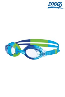 Zoggs Little Bondi Goggle
