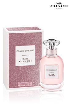 COACH Dreams Eau de Parfum 60ml