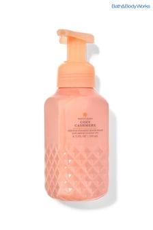 Bath & Body Works Cozy Cashmere Gentle Foaming Hand Soap 259ml