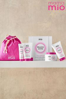 Mama Mio Bloomin Lovely (Worth £72.00)