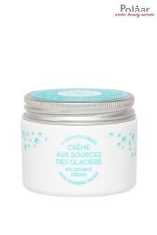 Polaar IceSource Moisturizing Cream 50ml