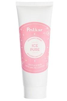 Polaar IcePure Gentle Scrub 50ml