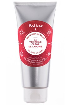 Polaar The Genuine Lapland Body Milk 200ml