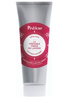 Polaar The Genuine Lapland Hand Cream 50ml