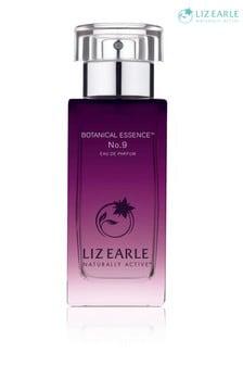 Liz Earle Botanical Essence™ No.9 Eau de Parfum 50ml
