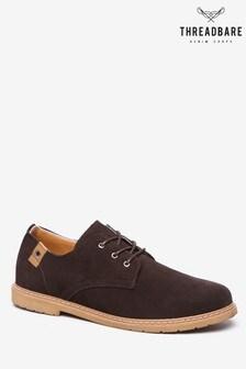Threadbare Baker Shoes