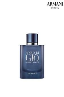 Giorgio Armani Acqua di Gio Profondo Eau de Parfum 75ml