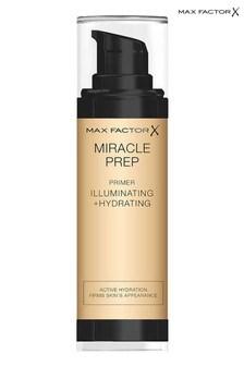 Max Factor Miracle Prep Illuminating & Hydrating Primer