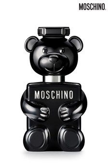 Moschino Toy Boy Eau de Parfum Vapo 100ml