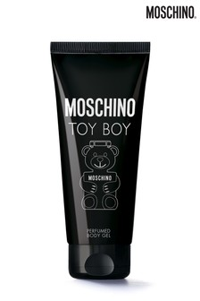 Moschino Toy Boy Body Gel 200ml