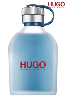 HUGO NOW 125ml Eau de Toilette 125ml