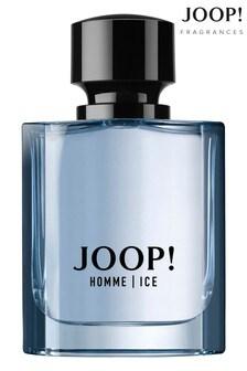 Joop! Joop! Homme Ice Eau de Toilette 80ml