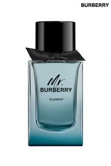 BURBERRY MR BURBERRY Element Eau de Toilette 150ml