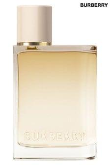 BURBERRY Her London Dream Eau de Parfum 30ml
