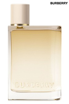 BURBERRY Her London Dream Eau de Parfum 50ml