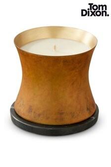 Tom Dixon Underground Candle Medium