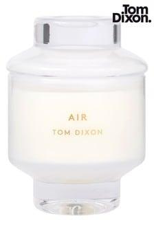 Tom Dixon Scent Medium Air