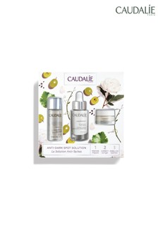 Caudalie Vinoperfect Ultimate Radiance Trio