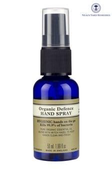 Neals Yard Remedies Defence Hand Spray 50ml