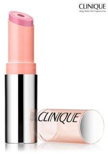 Clinique Moisture Surge Pop Lip Triple Balm 3.8g