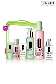 Clinique Great Skin Everywhere DDHJ