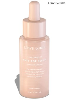 Löwengrip Skin Reboot - Anti-Age Serum 30ml