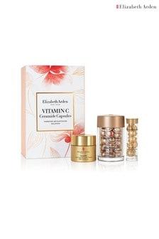 Elizabeth Arden Vitamin C Set