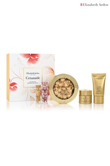 Elizabeth Arden Ceramide Advance Set