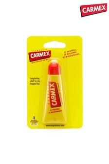 Carmex Classic Lip Balm Tube 10g