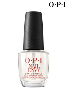 OPI Nail Envy Treatment Dry and Brittle Nail Lacquer