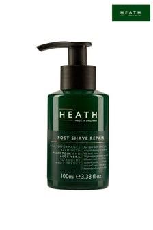 Heath Post Shave Repair 100ml
