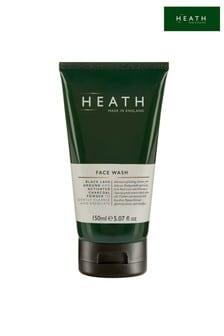 Heath Face Wash 150 ml