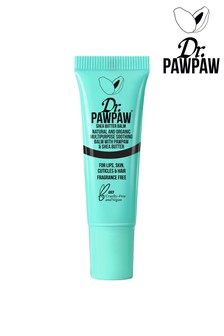 Dr. PAWPAW Multipurpose Shea Butter Balm 10ml