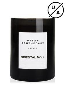 Urban Apothecary 300g Oriental Noir Luxury Candle