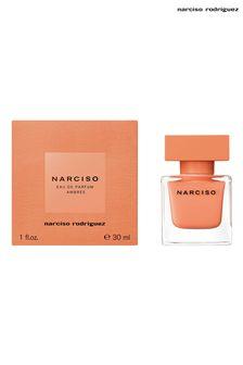Narciso Rodriguez NARCISO Eau de Parfum Ambrée 30ml