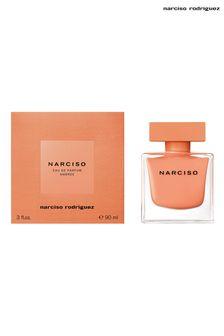 Narciso Rodriguez NARCISO Eau de Parfum Ambrée 90ml