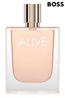 BOSS Alive Eau de Parfum For Women 80ml